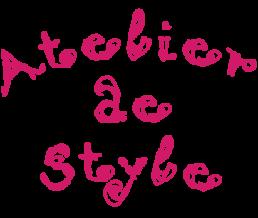 Logo-Atelier-Style