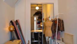 Photo-Atelier
