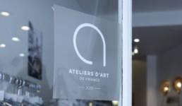 Photo-Atelier-Art